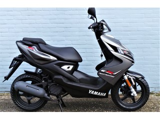 Yamaha - NS50F