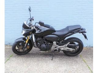 Honda - CB600F